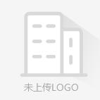 广州特宝网络科技有限公司